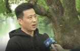 杭州西溪湿地:坚持生态优先打造人民群众共享的绿色空间