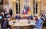 2019歲末,黑海不平靜 烏克蘭再成俄美歐三方博弈場