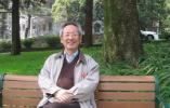 """南京著名歌词作家卢咏椿去世,学生撰文怀念他的""""歌词人生"""""""