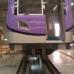 南京地铁4号线