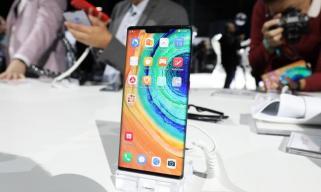 5G手机必须卖得贵吗?华为高管:最快今年底,5G千元机即将到来
