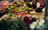 好消息!島城這13家農貿市場獲評省放心農貿市場