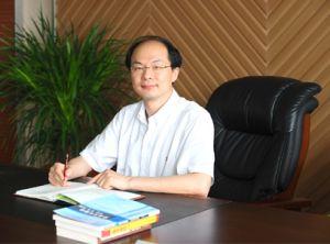 无锡苏南国际机场集团董事局主席、党委书记 王建南