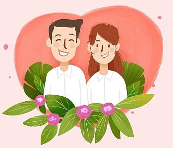我国全面加强婚前保健