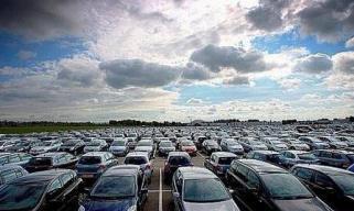 英国2020年预算案出炉 冻结燃油税/延长插电式混动汽车补贴
