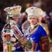 黔東型苗族服飾