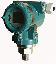 传感器(图4)