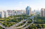今年江苏有3条过江通道4条铁路通车