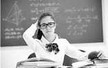 冲着老师父母发脾气,靠近学校就冒汗 中高考学子考前焦虑暴发