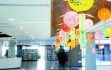 """【走进我们的小康生活】徐州泉山:文化惠民""""四部曲"""" 唱响群众幸福生活"""