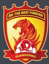 广州恒大淘宝足球俱乐部