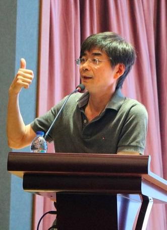 """什么是好的教育?在沪首发的这本新书开出六大家教""""秘方"""""""