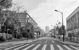 """建设支小路治理交通拥堵 杭城""""毛细血管"""" 又通了28条"""