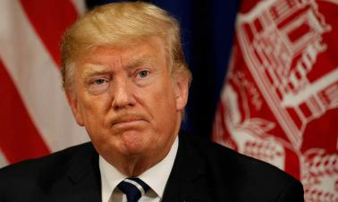 One year on: Is Trump's Afghan policy instrumental in achieving peace?