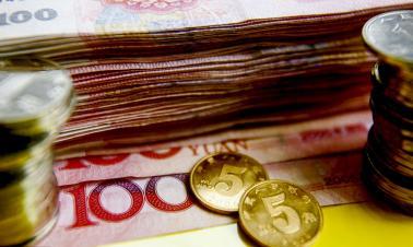 Opinion: Renminbi depreciation is cyclical