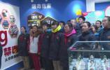 南京:校园开设禁毒警务室 禁毒教育成必修课