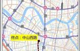 薛家路道路工程(望春段)项目启动签约 涉及75户