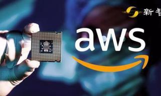 拳打TPU,脚踢英特尔,亚马逊自研CPU和AI云芯片曝光