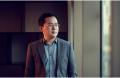 徐明星: 区块链技术 让跨境支付更简单_科学中国