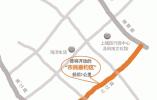 """本月杭州钱塘江边将开放第一个""""市民垂钓区"""""""
