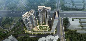 深圳市物业发展(集团)股份有限公司