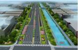 最新进展!杭州这条重要快速路进入施工新阶段!2022年全线建成,穿越5个区域!
