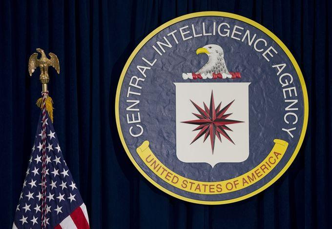 """特朗普回應""""伊朗逮捕17名CIA間諜"""":伊方在作""""政治宣傳"""""""