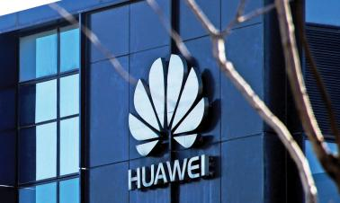 Huawei moves to allay UK security concerns