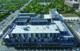 瓯江口新区建设按下加速键 220千伏变电站投入运行