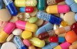 """将造福人类的创新治病方法:""""?#29992;?#33647;""""杜绝假药泛滥"""