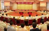 """胡海峰:浙西南革命精神""""是丽水弥足珍贵的精神本底"""