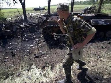 俄乌总统首次会晤 重启乌东部冲突地区和平进程