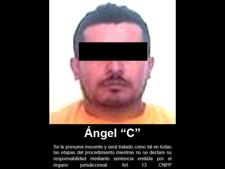 墨西哥43名学生失踪案主犯落网 犯罪动机依然成谜