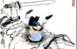 """""""健康银龄·宅家战疫""""温州老年人才艺大赛截止报名—— 570件作品彰显温州老年人""""战疫""""力量"""