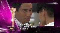2013万千星辉颁奖典礼 最佳男配角提名名单