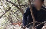 严惩进山猎捕野生动物 奉化查处全市疫期首例非法狩猎案