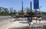 解决小洋江站停车难问题 东钱湖这项民生工程最新进展来了