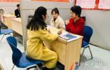 宁波企业招人忙:35万年薪招生产副总 年年涨薪成