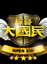 综艺大国民 2010