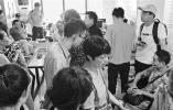 乐伽杭州分公司公告引入业务承接方 房东租客自行联系
