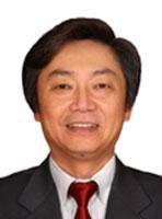 副总经理 曹建雄