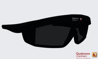 高通和精灵宝可梦GO开发商Niantic合作研发支持5G的AR眼镜