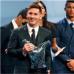 世界最佳球員