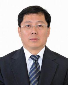 主委:田晓峰