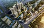 1.93萬套!鹿城啟動22個安置性商品房項目建設!