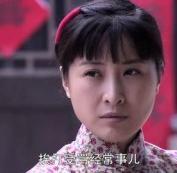 菊子TV版