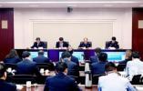 山东省公安厅省检察院联合部署开展全省严厉打击危害食品药品安全违法犯罪专项行动