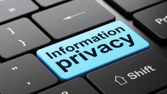 Mozilla要求苹果每月更换iPhone广告识别码:保护隐私