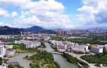 献礼新中国成立70周年 全球华人唱响《中国,我为你祝福—全球共祝愿》