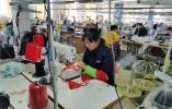 """苏北""""小县城版维密产业带""""备战天猫双11,一天发货20吨情趣内衣"""